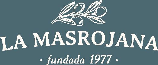 Logo La Masrojana
